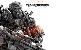 goodman transformer. tags: hound, transformers: goodman transformer o