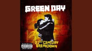 <b>21st</b> Century Breakdown - YouTube