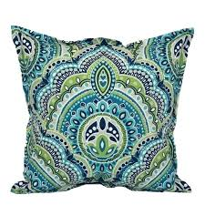 pier one outdoor pillows. Outdoor Pillows Sale Decorative Shop At With Regard To Alluring Pier One