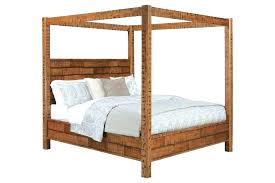 furniture canopy bedroom sets north s set luxury classy bed king martini my 5 california