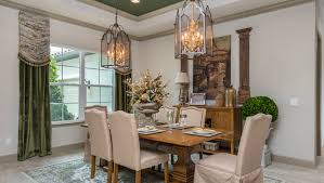 fine dining melbourne fl. a touch of green in this beautiful dining room fine melbourne fl e
