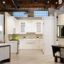 kitchen and bath showrooms chicago. photo of studio41 home design showroom - chicago, il, united states. kitchen \u0026. \u0026 bath cabinetry and showrooms chicago