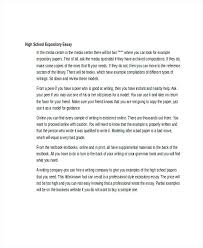 give example of essay give example of essay dew drops