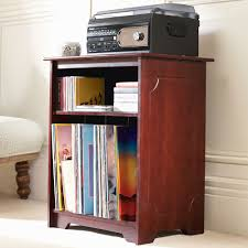 vinyl record furniture. Details About Lp Vinyl Record Storage Cabinet Furniture
