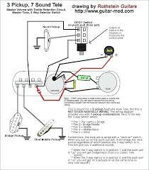 peter frampton les paul wiring diagram 3 pickup wiring diagram org peter frampton les paul wiring diagram 3 pickup wiring diagram org jimmy page wiring diagram wiring diagram 5 wire home improvement shows on hulu