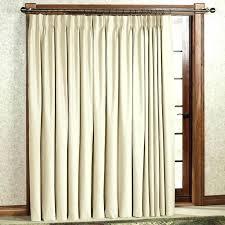 glass door window coverings french door window coverings sliding door window treatments curtains for french doors glass door