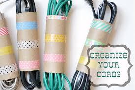 diy organization ideas for teens. Bedroomorganizationtips20 Diy Organization Ideas For Teens 6
