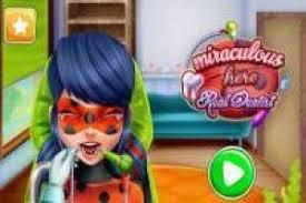 Para poder jugar a los juegos de 2 jugadores de jugar con juegos solo debes pinchar en la imagen del juego o en el titulo y se abrirá una nueva ventana en la velocidad con la que cargará el juegos dependérá de la velocidad de tu conexión a internet. Miraculous Ladybug Juega Juegos De Miraculous Ladybug Gratis