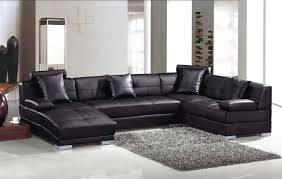 Sofa Futon Best Furniture Stores Chesterfield Sofa Furniture