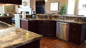 countertop designs 19 reviews kitchen bath 1522 silica ave sacramento ca phone number yelp