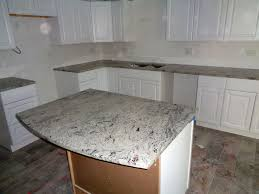 Bianco Romano Granite Kitchen Bianco Romano Granite Amf Brothers