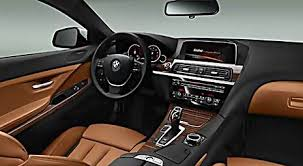 2018 bmw series 3.  2018 2018 bmw 6 series coupe rendering inside bmw series 3