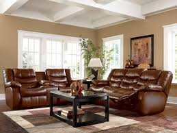 The Best Color For Living Room Best Color To Paint A Living Room With Brown Sofa Roomliving Room