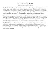 essay teaching as a profession essay essay on the teacher essay essay teaching essay on teaching essay about teaching essay