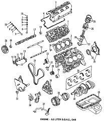 Wiring diagram for 1991 gmc 5 7   Fixya together with  as well 97 Mitsubishi Eclipse Fuse Diagram  97  Automotive Wiring Diagrams in addition  further GMC Pickup Fuel Pump Sending Unit At Monster Auto Parts as well 1994 GMC Sierra Trouble with Brake Light Switch in addition 1996 Gmc Sierra Wiring Diagram   Merzie likewise Gmc Wiring Schematics Bmw 325 Wiring diagram Yamaha Outboard besides Gmc sonoma cruise control problems   Fixya together with 1996 GMC Sierra daytime running lights fix    YouTube besides Gmc Topkick Wiring Diagram   Merzie. on 1996 gmc sierra wiring diagram