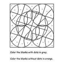 coloring pages of basketball. Interesting Basketball Color By Dot Basketball To Print On Coloring Pages Of A