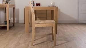 how to whitewash oak furniture. How To Whitewash Oak Furniture. Light Wooden Dining Chairs Furniture