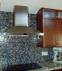 Mosaic Kitchen Backsplash Rustic Stone Kitchen Backsplash Outofhome Stone Wall Tiles For