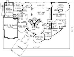 gallery of 6 bedroom house plans perth corepad info in home
