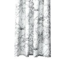 printed shower curtain marble printed shower curtain custom printed vinyl shower curtains