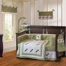 boy furniture bedroom. Teal Grey Crib Bedding Youth Bedroom Furniture Baby Boy Sheets Pink Cot Setsgirl Nursery Elephant Full Size Ter Set Gle Light Blue Infant Gray Fullsize Of