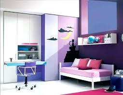 funky teenage bedroom furniture. Unique Bedroom Furniture For Teenagers Cool Teenage Sets Full Size Of Hippie Girls Funky N
