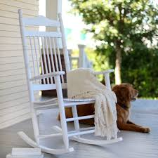 porch rocking chairs for sale. Exellent For Category Outdoor Rocking Chairs For Sale With Porch D
