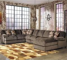 hom furniture st cloud st cloud sectional sofas regarding newest furniture st cloud view of hom hom furniture