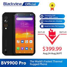 купите <b>doogee</b> s90 с бесплатной доставкой на АлиЭкспресс Mobile