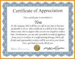 Employee Of The Year Certificate Template Free Employee Of The Month Certificate Template 9 Year Award Free
