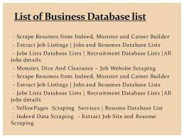 81 Astonishing Stocks Of Indeed Resume Search By Name Best