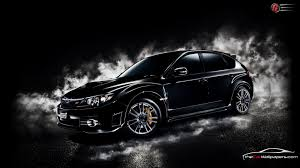 mobile subaru impreza wrx sti hatchback this is the car mobile subaru impreza wrx sti hatchback this is the car im getting watch