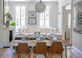 Best Pro Tips on How to Arrange Furniture in a Brownstone | Brownstoner
