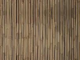 texture bamboo wall panels