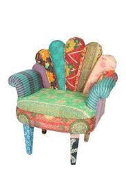 modern funky furniture. funky modern furniture cheap garden fun u002639n