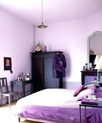 bedroom purple colour purple color scheme for bedroom purple colour bedroom purple bedroom design ideas stylish bedroom purple colour