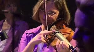 <b>Yes</b> - <b>Symphonic</b> - And you and I - - YouTube