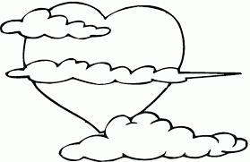 Small Picture Rain Cloud Cartoon Free Download Clip Art Free Clip Art on