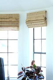 How To Install Blinds 10 Steps With Pictures  WikiHowHanging Blinds Above Window