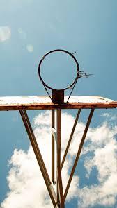 Download wallpaper 938x1668 basketball ...