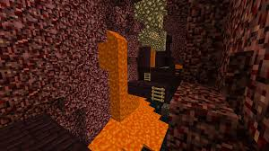 1 8 lava and slime parkour map planeta minecraft