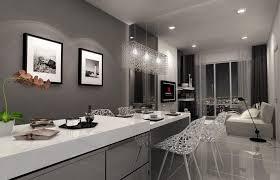 Small Picture Serviced Apartment in Mutiara Anggerik by Dnito Studio Malaysia