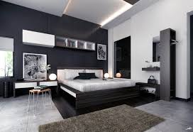 small room paint ideasBedrooms  captivating Paint Colors For Small Bedrooms Lovable