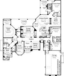 179 best house plans images on pinterest architecture, country This Old House Table Plans 179 best house plans images on pinterest architecture, country houses and dream house plans ask this old house picnic table plans
