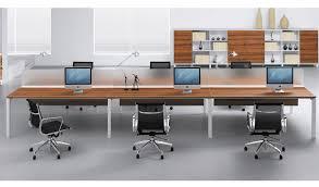 office workstation desks. Stimulating Office Workstation Designs Desks