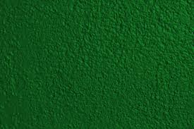 green wall paintKelly Green Painted Wall Texture Picture  Free Photograph