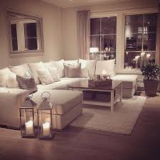 Cozy Living Room Ideas