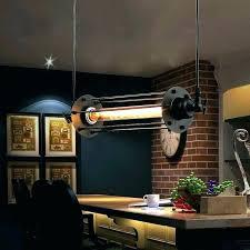 kitchen bar lighting fixtures. Kitchen Bar Light Fixtures Modern Lighting N