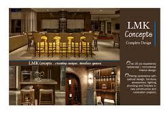 Interior Design Postcards Serious Professional Residential Postcard Design For Lmk