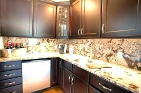 kitchen countertops installation cost how much to replace cost to replace g install how